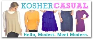 Kosher-Casual-Logo