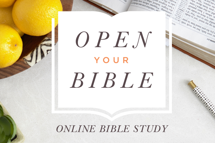 Salvation Bible Studies | APOSTOLIC BIBLE STUDIES ONLINE . COM